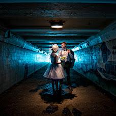 Wedding photographer Filippo Labate (PhotoLabate). Photo of 22.06.2014