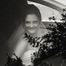 Wedding photographer Lena Cheriot (lenachariot). Photo of 15.11.2016