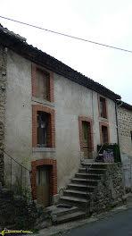 maison à Saint-Gervais-sous-Meymont (63)
