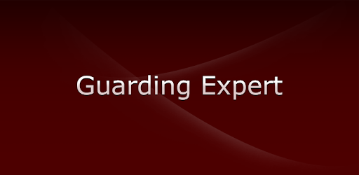 Guarding Expert - Apps on Google Play