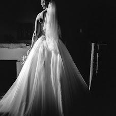 Hochzeitsfotograf Salvatore Tabone (GlanzundGloria). Foto vom 27.10.2018