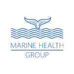 Marine Health icon