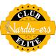 Nardin-ers Club Elite Download on Windows