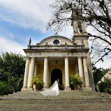 Wedding photographer Alberto Sanchez (albertosanchez2). Photo of 28.03.2016