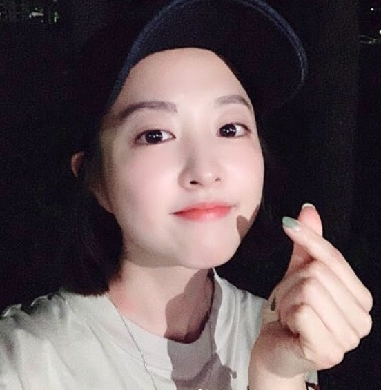 parkboyoung2