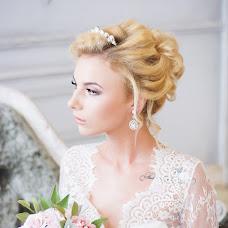 Wedding photographer Lyubov Sovetova (sovlov). Photo of 27.07.2016