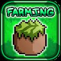 Idle Skilling - Pocket RPG Tycoon icon