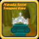 Nevada Secret Treasure Cave