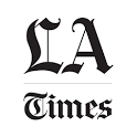 LA Times: Your California News icon