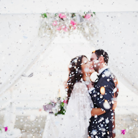 Wedding photographer Armand Habazaj (armandhabazaj). Photo of 13.12.2015