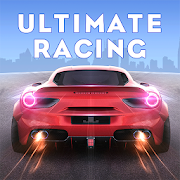 Ultimate Speed : Real Car Racing