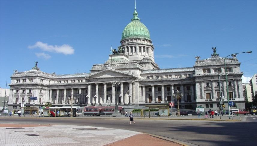 http://www.viajarhoy.com.ar/opencms/export/sites/default/ViajarHoy/Imagenes/Buenos-Aires/congresodelanacion001s6qv7.jpg