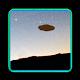A52 Alien Escape