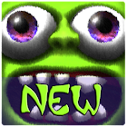 Free Zombie Tsunami Cheat icon