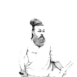 Thirukural icon