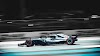 Cars - Vehicles by Mercedes-AMG F1