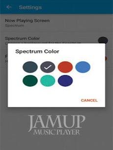 JamUP Audio Pro. 2.2 Patched Apk [PRO UNLOCKED] 8