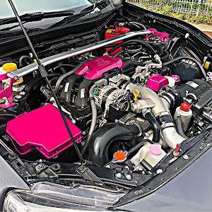 86 ZN6 GTのカスタム事例画像 あんずさんの2020年09月19日07:55の投稿