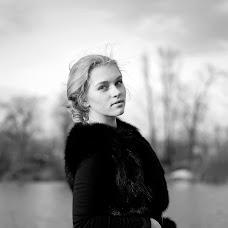 Wedding photographer Galina Ryzhenkova (GalinaPhoto). Photo of 03.04.2014