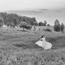 Wedding photographer Artem Semenov (ArtemSemenov). Photo of 11.12.2016