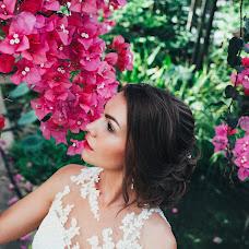 Wedding photographer Yuliya Malneva (Malneva). Photo of 20.10.2017
