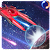 Galaxy Attack Space War Shooter file APK for Gaming PC/PS3/PS4 Smart TV