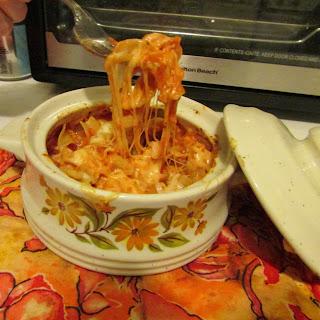 No Boil Single Serving Pasta