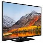 Led TV Quadro 49UHD100
