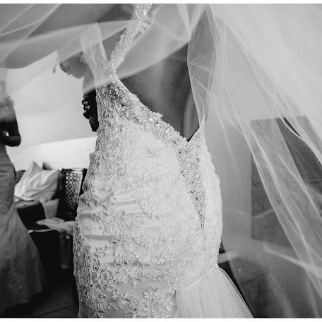 Fotógrafo de bodas Frank Rivas (frankrivas). Foto del 24.09.2017