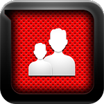 Bitdefender Parental Control Icon