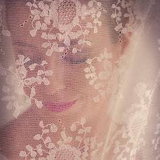 Wedding photographer Alejandro P. vergara unica (vergaraunica). Photo of 30.06.2015