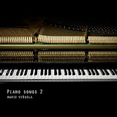 Piano Songs 2