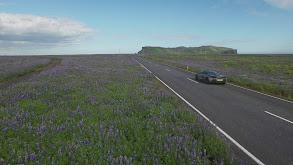 Iceland Adventure thumbnail