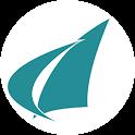 Start Sailing Flashcards icon
