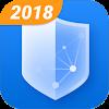 Antivirus Free, AppLock, Booster - Super Security