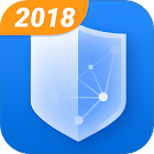 Antivirus Free 2017 - Super Security icon