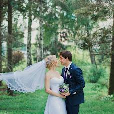 Wedding photographer Yuliya Stadnik (YulijaStadnik). Photo of 10.08.2015