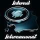 INTERNET INTERNACIONAL Download for PC Windows 10/8/7