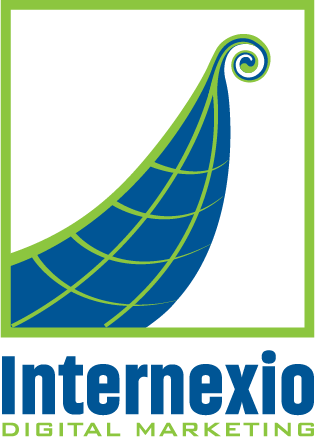 Internexio Digital Marketing Logo