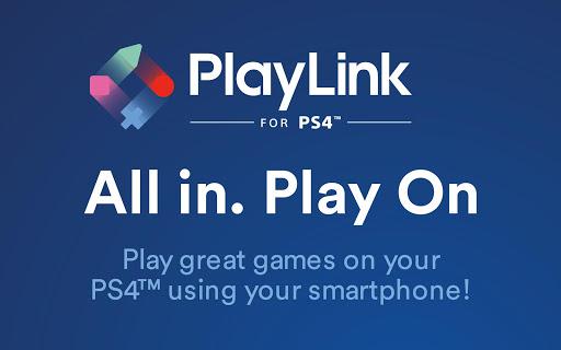 Uno PlayLink 1.0.2 10