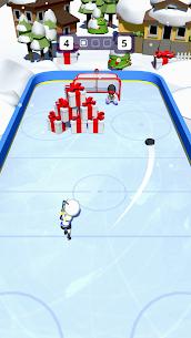 Happy Hockey! 4