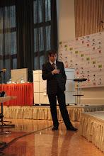 Photo: Dmitry Sinitsin - The Interpreter (TOP ONE!)