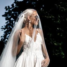 Свадебный фотограф Martynas Ozolas (ozolas). Фотография от 09.11.2018