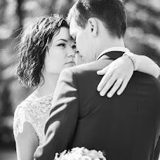 Wedding photographer Arina Ermilova (arina). Photo of 14.09.2014