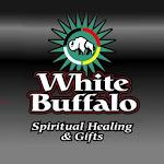 White Buffalo Spiritual Gifts icon