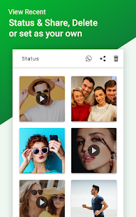 Whats Web Scan 6.0 APK with Mod + Data 3
