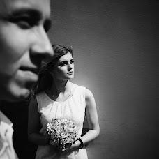 Wedding photographer Andrey Radyuk (Rydja). Photo of 19.06.2017