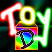 Doodle Toy!\u2122 Kids Draw Paint