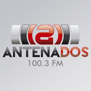 Radio Antena Dos Tucumán - náhled