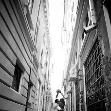 Wedding photographer Daniel Deaconu (deaconu). Photo of 17.09.2014